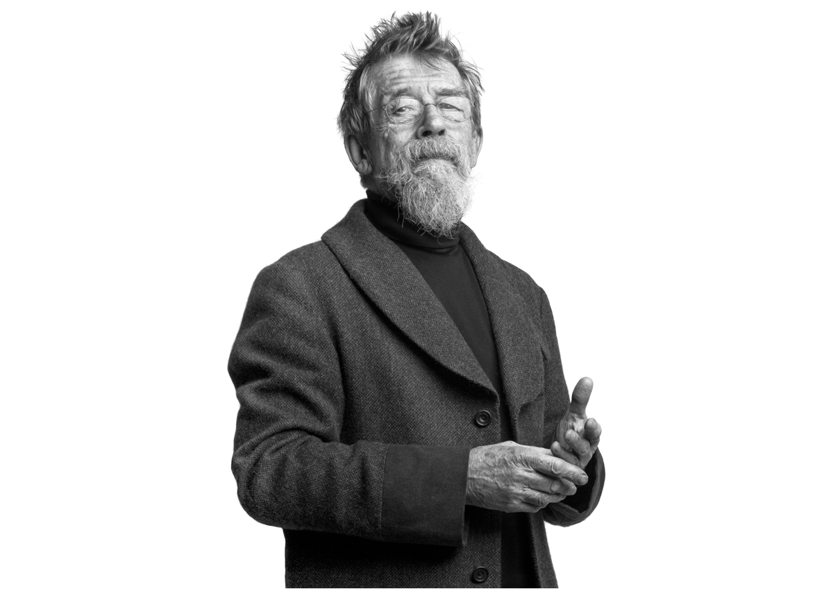 john-hurt-horizontal.jpg